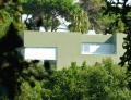 *La Floresta*, housing, Eduardo Talon Arquitectura - 0
